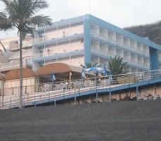 Apartments Martin, Puerto Naos