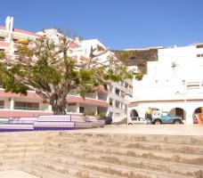 Apartments Playa Delphin, Puerto Naos