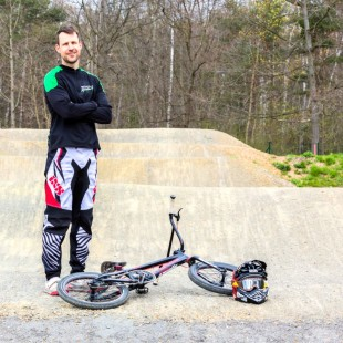Atlantic Cycling Guide – Eric Maiwald