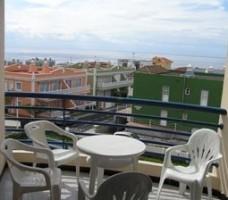 Apartments Los Lajones, Puerto Naos