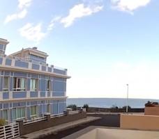 Apartments Nautilus, Puerto Naos